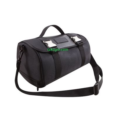Motorcycle bag