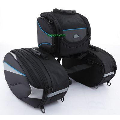 Motorcycle bag,polyester bag