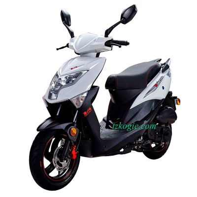 E4,EFI,EURO 4,electric moped,electric motorcycle,electric scooter,moped,motorcycle,scooter