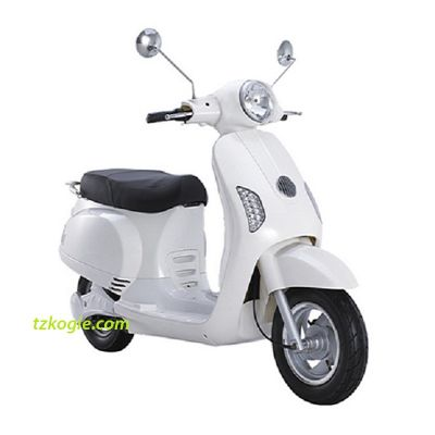 electric moped,electric motorcycle,electric scooter,moped,panama 1000W,scooter