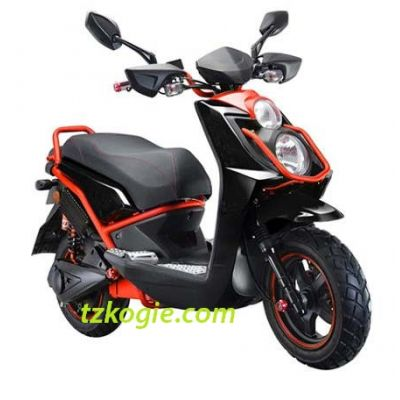 electric moped,electric motorcycle,electric scooter,moped,motorcycle,panama 1000W,scooter