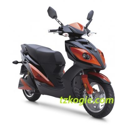 electric moped,electric motorcycle,electric scooter,panama 1000W