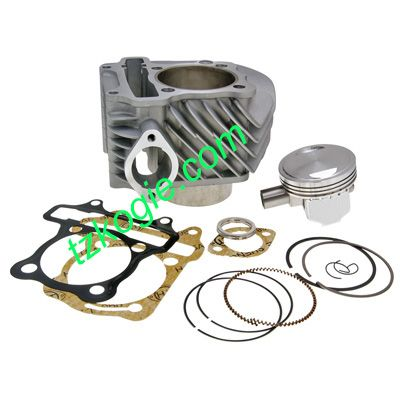 Racing GY6 parts performance GY6 engine parts 152QMI 157QMJ racing performance 125cc 150cc