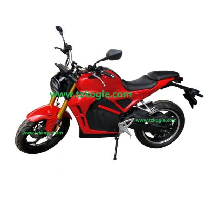 electric moped,electric motorcycle,electric scooter,moped,motorcycle,motorcycle cover,panama 1000W
