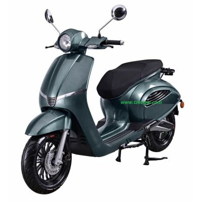 E4,EURO 4,VESPA,electric moped,electric motorcycle,electric scooter,moped,motorcycle,panama 1000W