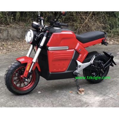 electric moped,electric motorcycle,electric scooter,moped,motorcycle,panama 1000W