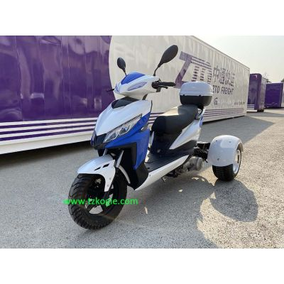 DELPHI EFI,electric moped,electric motorcycle,electric scooter,motorcycle,scooter